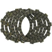 EBC CLUTCH KIT FRICTION PLATE KIT YZ65