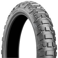 Battlax Adventurecross AX41 90/90-21 Fordekk