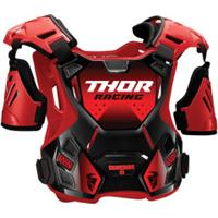 Thor Youth Guardian S20Y Roost Deflector 2XS/XS
