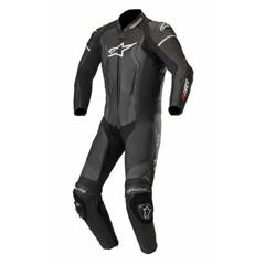 Alpinestars Skinnställ GP Force  48 1 PCS Svart