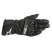 Alpinestars GP Plus R V2 Hanske L Sort