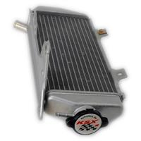KSM OEM-Size Radiator Right CRF450 (13-14)