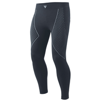 Dainese D-Core Thermo Byxa L Svart/Anthracite