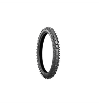 Bridgestone X20 Medium/hard underlag
